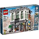 LEGO Creator 10251 - Steine-Bank