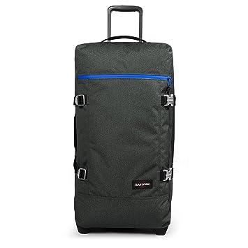 Cm121 Bagage Tranverz LGrisBagages Cabine79 Eastpak L 8nkXwOP0