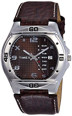 timex classics buy mens watch watches product men s
