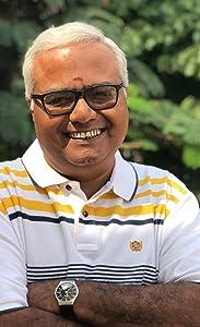 Pa Raghavan