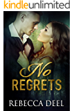 No Regrets (Otter Creek Book 11)