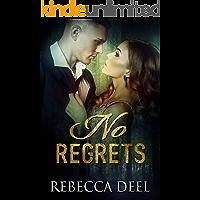 No Regrets (Otter Creek Book 11)