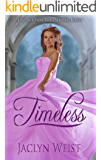 Timeless: A Sleeping Beauty Retelling (Lost in a Fairy Tale)