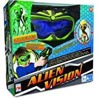 IMC Toys - Alien Vision - Playfun - 95144