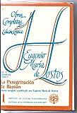 La Peregrinacion De Bayoan/ Bayoan's Pilgrimage (Obras completas / Eugenio María de Hostos)