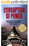 Corruption of Power