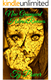 New Graveyard Horror Reviews