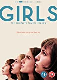 Girls - Season 4