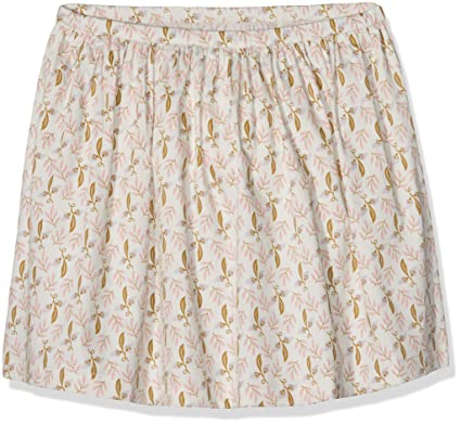 Noa Noa miniature Girl s MINI NORA Mini Nora Skirt db33fa87a63