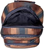 O'Neill Men's Trio Backpack, Brick One Size
