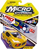 Micro Chargers Pro Racing Launcher Pack S5
