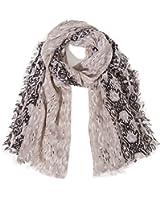 Kaffe Damen Tuch Kenna scarf