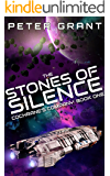 The Stones of Silence (Cochrane's Company Book 1)
