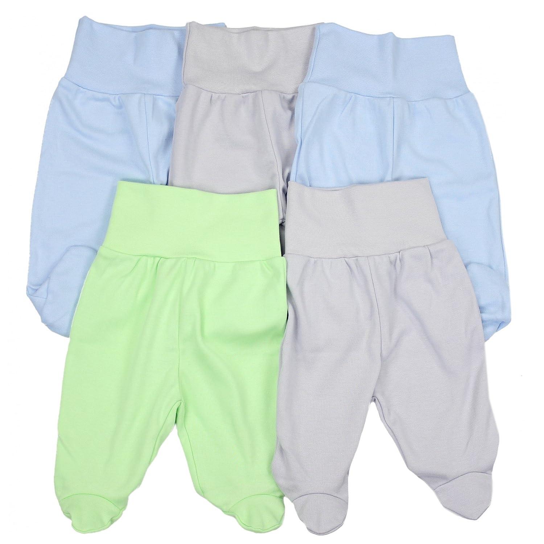 Gallery Of Tuptam Unisex Baby Mit Fu Er Pack Amazonde Bekleidung With Farbe  Junge