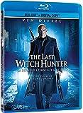 The Last Witch Hunter (Blu-ray + Digital Copy)