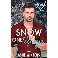 Snow One Like You (Snowed In - Valentine's Inc. Book 9) (English Edition)