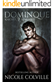 Dominque (Knights to Remember)