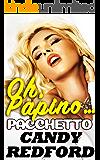 OH, PAPINO… (TABU Uomo di Casa Pacchetto con 6 Storie erotico, erotico italiano, erotici adulti)