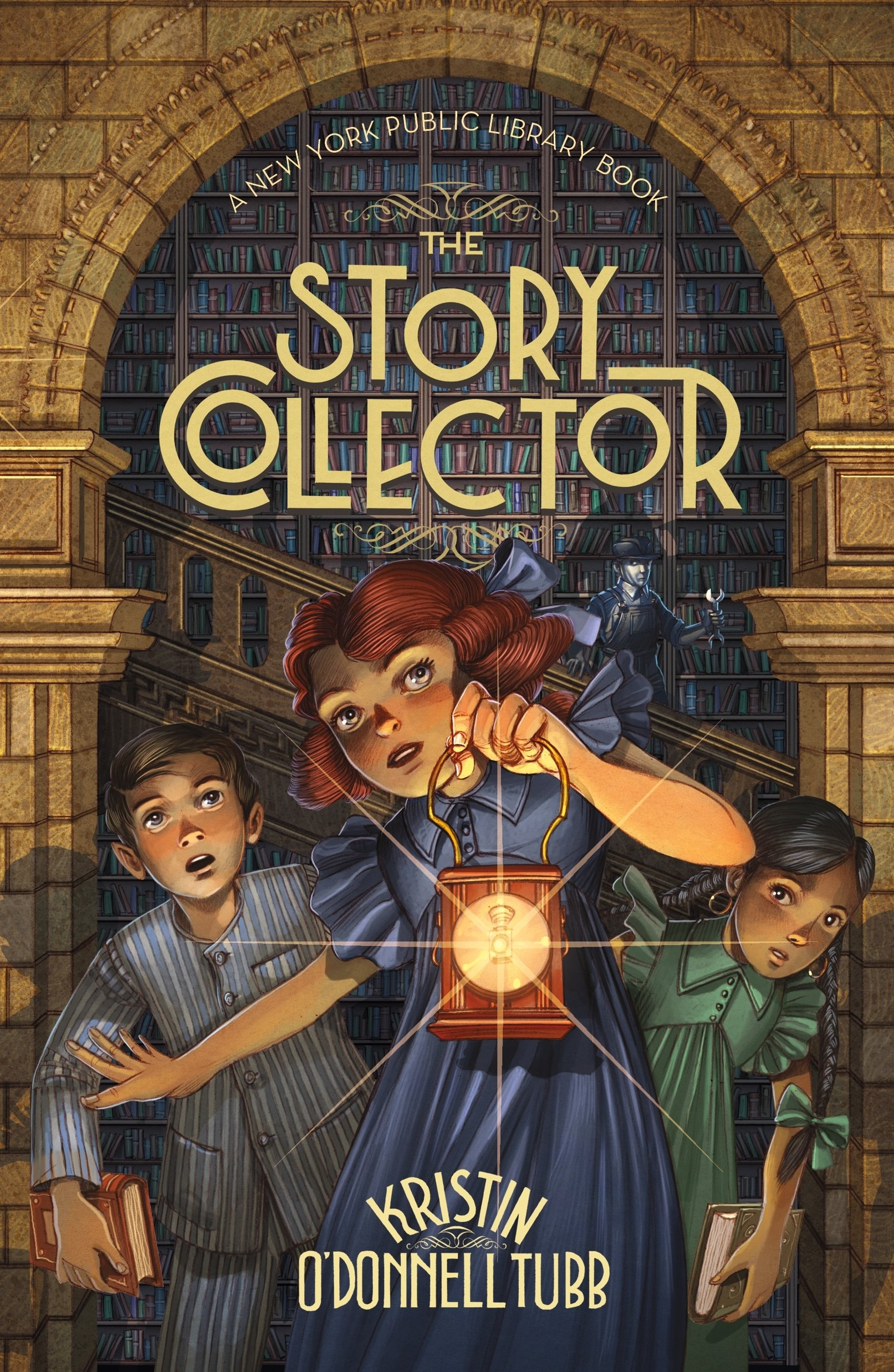 Image result for the story collectors book