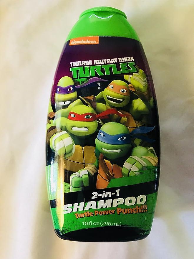 Amazon.com: Teenage Mutant Ninja Turtles Outdoor Collection Set includes Kite, Flying Disc, Shampoo, Bubbles, Mini Shampoo, Mini Conditioner: Toys & Games