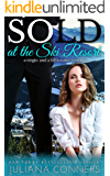 Sold at the Ski Resort: A Virgin & Billionaire Romance