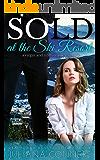 Sold at the Ski Resort: A Virgin & Billionaire Romance