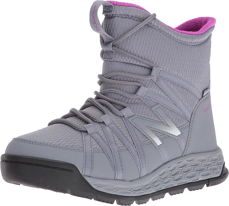 new balance fresh foam boots, OFF 78%,Buy!