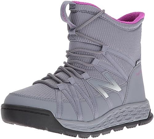 New Balance 2000 Zapatillas de correr