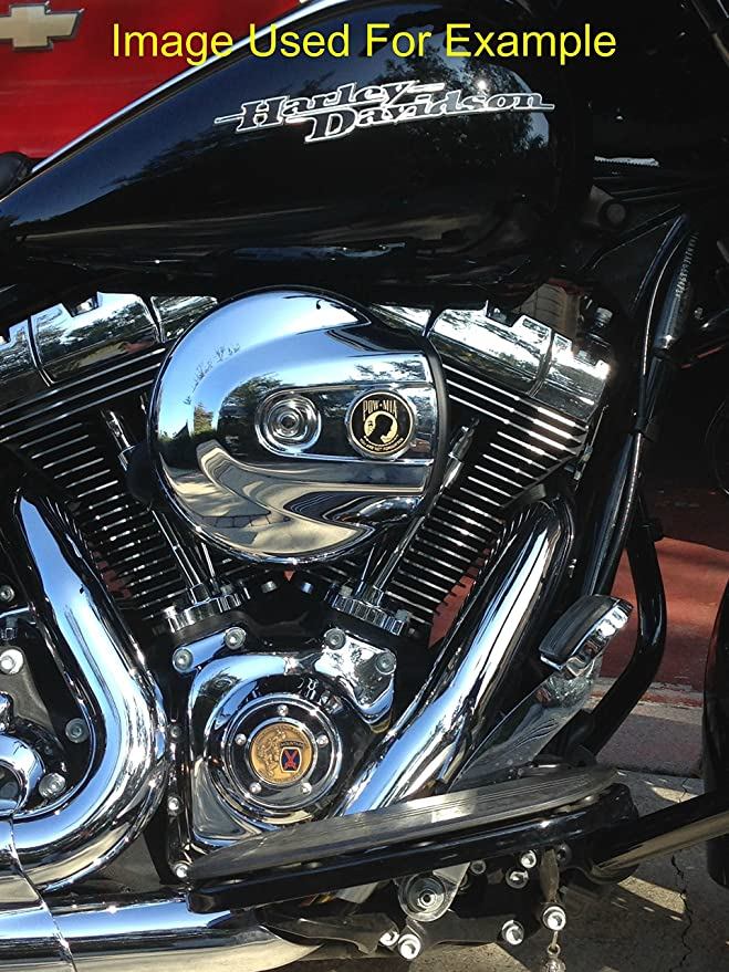 motordog69 calavera Harley negro calendario para monedas juego de pantalla plana......: Amazon.es: Coche y moto