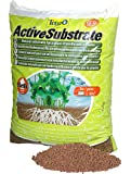 Tetra Active Substrate - 6000 ml
