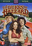 The Dukes Of Hazzard: Season 2