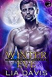 Winter Eve (Shifters of Ashwood Falls Book 1)