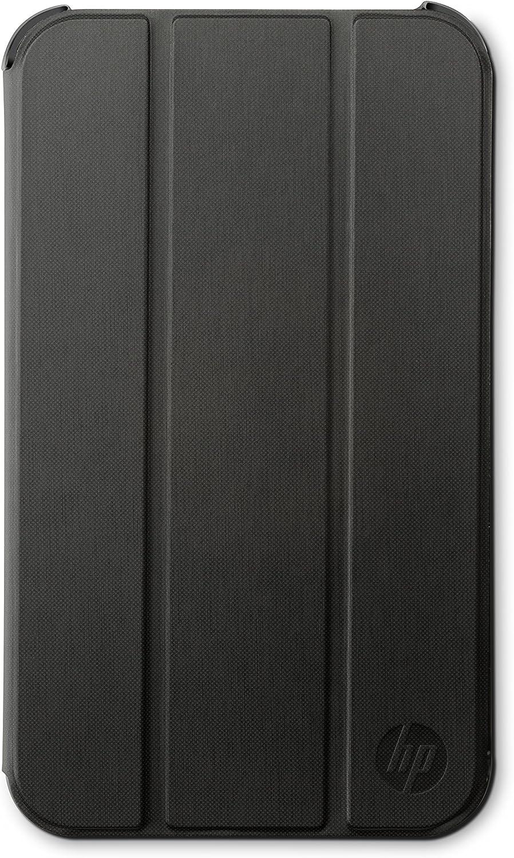 HP Stream 7 Tablet Case, Black