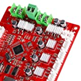 SAINSMART Control Mainboard for Anet A8 DIY Self