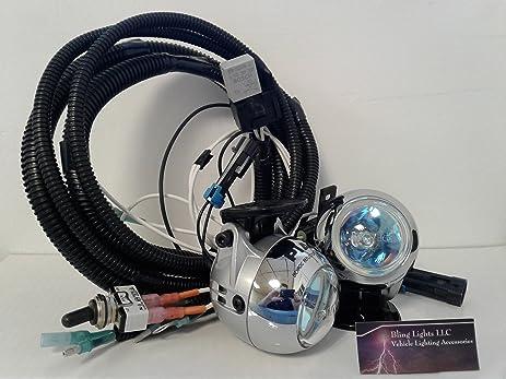 piaa wiring harness 55 watt wiring diagram libraries amazon com piaa 1100x motorcycle driving lights auxiliary lamp kitpiaa 1100x motorcycle driving lights auxiliary lamp