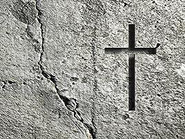 God Eater (TV series) - Wikipedia