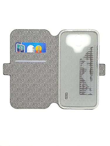Amazon.com: Case for Huawei Ascend Y560 Y560-L01 Y560-L02 ...