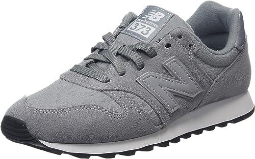 New Balance Damen 373 Sneaker