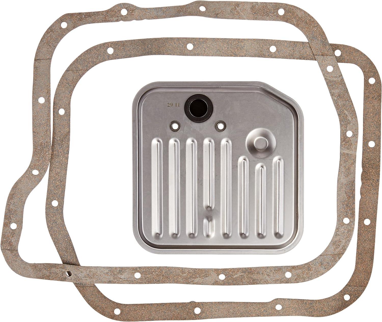 Purolator P1319 Transmission Filter
