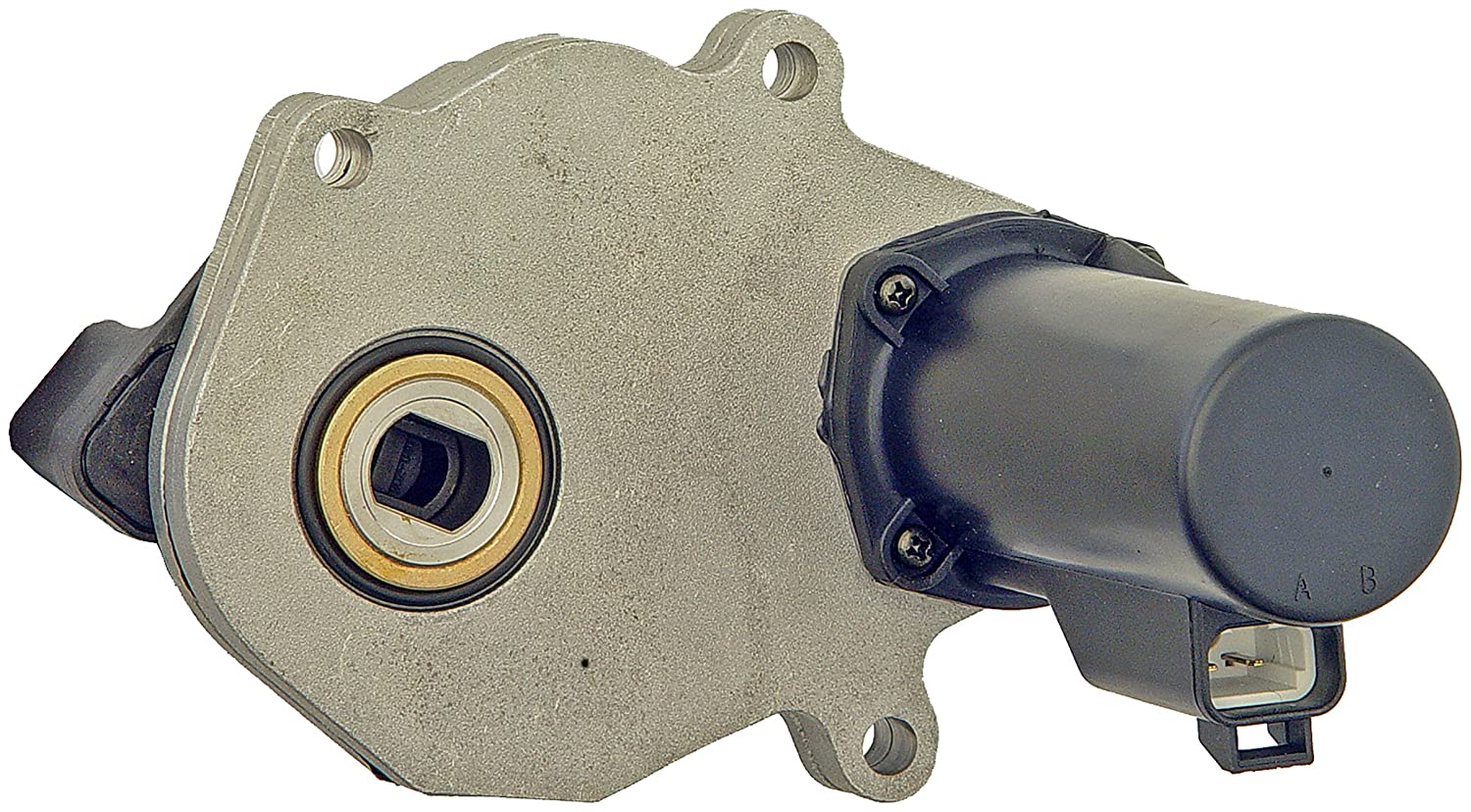Dorman 600-902 Transfer Case Motor Dorman - OE Solutions