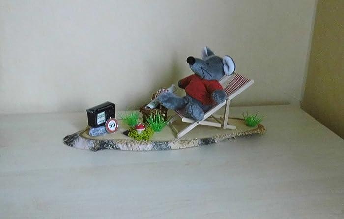 Geldgeschenk 60 Geburtstag Relaxen Garten Amazon De Handmade
