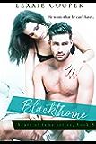 Blackthorne (Heart Of Fame)