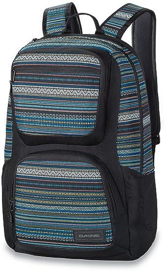 Amazon.com: Dakine Jewel Women's Backpack – Stylish Everyday ...