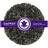 """N° 1405: Tè oolong in foglie""""Farfalla di Taiwan"""" - 250 g - GAIWAN GERMANY - tè blu, tè in foglie, tè oolong di Formosa"""