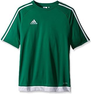 5f3bdf7ff Amazon.com  Adidas Regista 16 Youth Soccer Jersey  Clothing