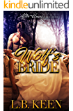 Wolf's Bride