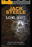 LONG SHOT (A Detective Joe Stone Novel Book 2)