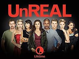 UnREAL Season 1