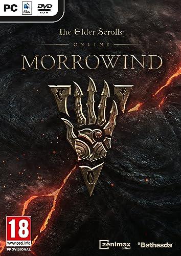 skyrim legendary edition download mr dj