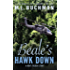 Beale's Hawk Down (The Night Stalkers Short Stories Book 4)